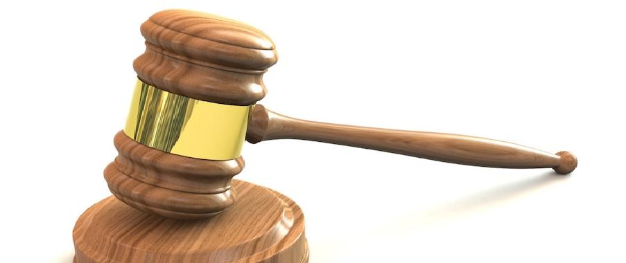 UNOHUB teismo leidimas